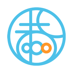 Kyosuke's NAMON: Personal Logo designed for Kyosuke