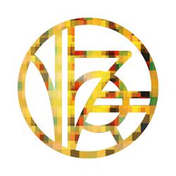 Junko's NAMON: Personal Logo designed for Junko