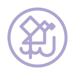 Lino's NAMON: Personal Logo designed for Lino