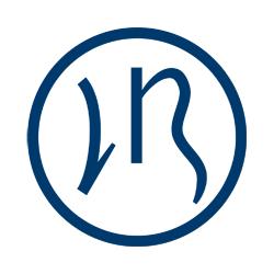 Linge Reine紋