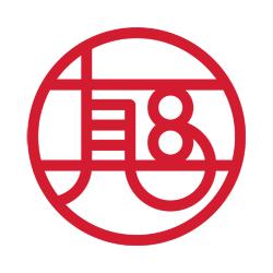 Mari's NAMON: Personal Logo designed for Mari