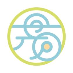 Marumo's NAMON: Personal Logo designed for Marumo