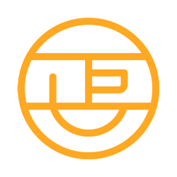 Masaaki's NAMON: Personal Logo designed for Masaaki