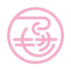 Masaki's NAMON: Personal Logo designed for Masaki