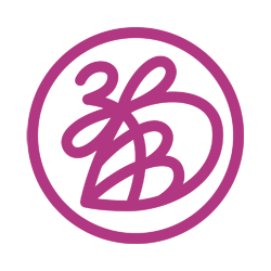 Masami's NAMON: Personal Logo designed for Masami