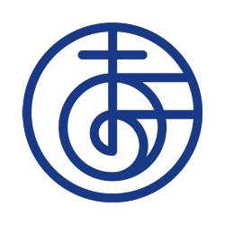 Masaru's NAMON: Personal Logo designed for Masaru