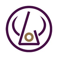 Masatoki's NAMON: Personal Logo designed for Masatoki