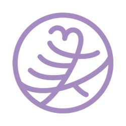 Michiko's NAMON: Personal Logo designed for Michiko