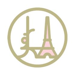 Michiyo's NAMON: Personal Logo designed for Michiyo