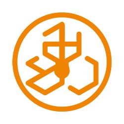Midori's NAMON: Personal Logo designed for Midori