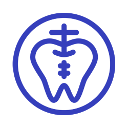 Minami's NAMON: Personal Logo designed for Minami