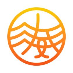 Minato's NAMON: Personal Logo designed for Minato