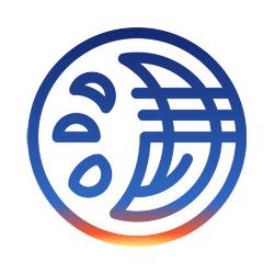 Mitsuki's NAMON: Personal Logo designed for Mitsuki
