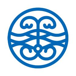 Miyuki's NAMON: Personal Logo designed for Miyuki