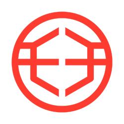 Mochizuki's NAMON: Personal Logo designed for Mochizuki