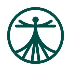 木 -moku-紋