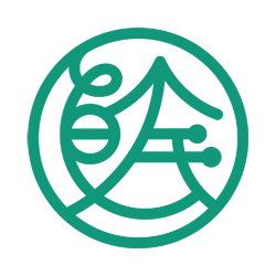 Motoki's NAMON: Personal Logo designed for Motoki
