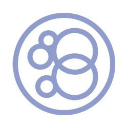 Namida's NAMON: Personal Logo designed for Namida