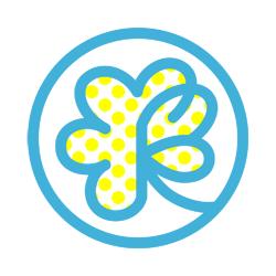 Nanami's NAMON: Personal Logo designed for Nanami