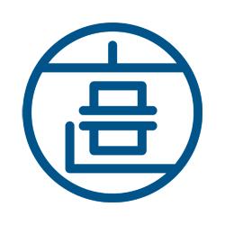 Naosuke's NAMON: Personal Logo designed for Naosuke