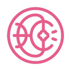 Natsuki's NAMON: Personal Logo designed for Natsuki