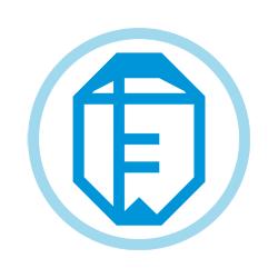 Nobu's NAMON: Personal Logo designed for Nobu