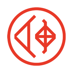 Nobuyuki's NAMON: Personal Logo designed for Nobuyuki