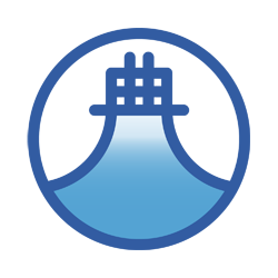 Noriaki's NAMON: Personal Logo designed for Noriaki