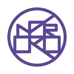 Noriko's NAMON: Personal Logo designed for Noriko