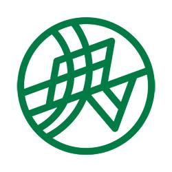 Noriyuki's NAMON: Personal Logo designed for Noriyuki