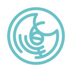 Ousuke's NAMON: Personal Logo designed for Ousuke