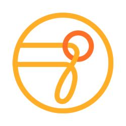 Presense's NAMON: Personal Logo designed for Presense