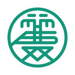 Reidou's NAMON: Personal Logo designed for Reidou