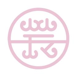 Reina's NAMON: Personal Logo designed for Reina