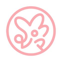 Reiri's NAMON: Personal Logo designed for Reiri