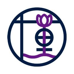 Ren's NAMON: Personal Logo designed for Ren