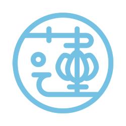 Rentaro's NAMON: Personal Logo designed for Rentaro