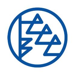 Riku's NAMON: Personal Logo designed for Riku