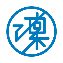 Rintaro's NAMON: Personal Logo designed for Rintaro