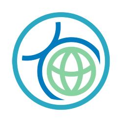 Rintarou's NAMON: Personal Logo designed for Rintarou
