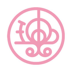 Rio's NAMON: Personal Logo designed for Rio