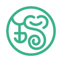 Rumi's NAMON: Personal Logo designed for Rumi