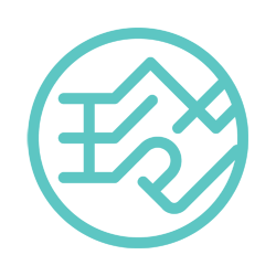 Ryoichiro's NAMON: Personal Logo designed for Ryoichiro