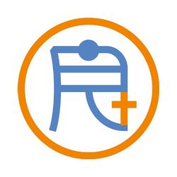Ryoko's NAMON: Personal Logo designed for Ryoko