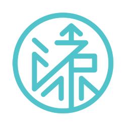Ryoma's NAMON: Personal Logo designed for Ryoma