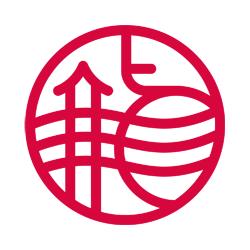Ryunosuke's NAMON: Personal Logo designed for Ryunosuke