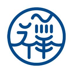 Sachiko's NAMON: Personal Logo designed for Sachiko