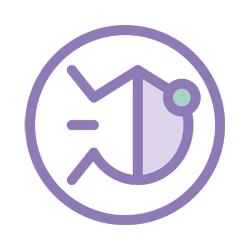 Sae's NAMON: Personal Logo designed for Sae