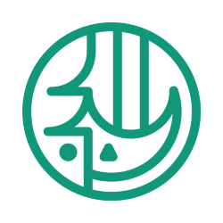 Saeta's NAMON: Personal Logo designed for Saeta