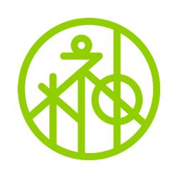 Sakaki's NAMON: Personal Logo designed for Sakaki